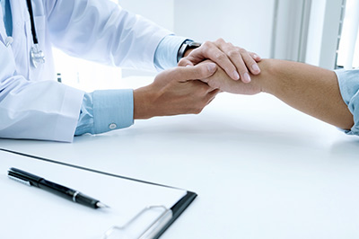 Health-Systems   Global Consulting Services Firm